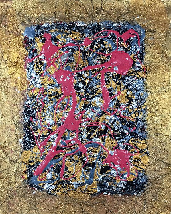 galaxy 17.jpg