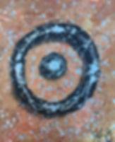 glyph 16.jpg