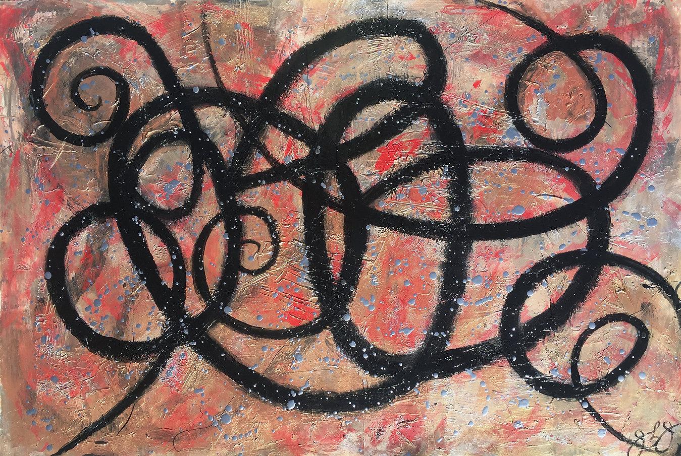 glyph 26.jpg