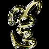 dragon-logo-gold.png