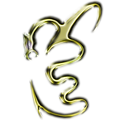 dragon-logo-gold.png