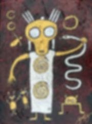 glyph 60.jpg
