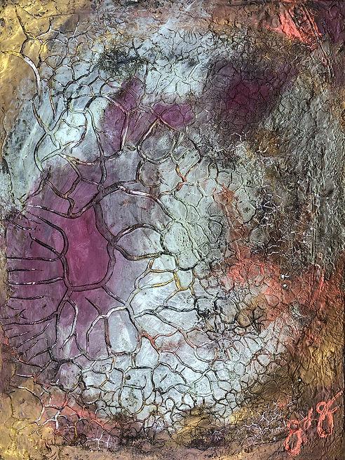 palenque 7.jpg