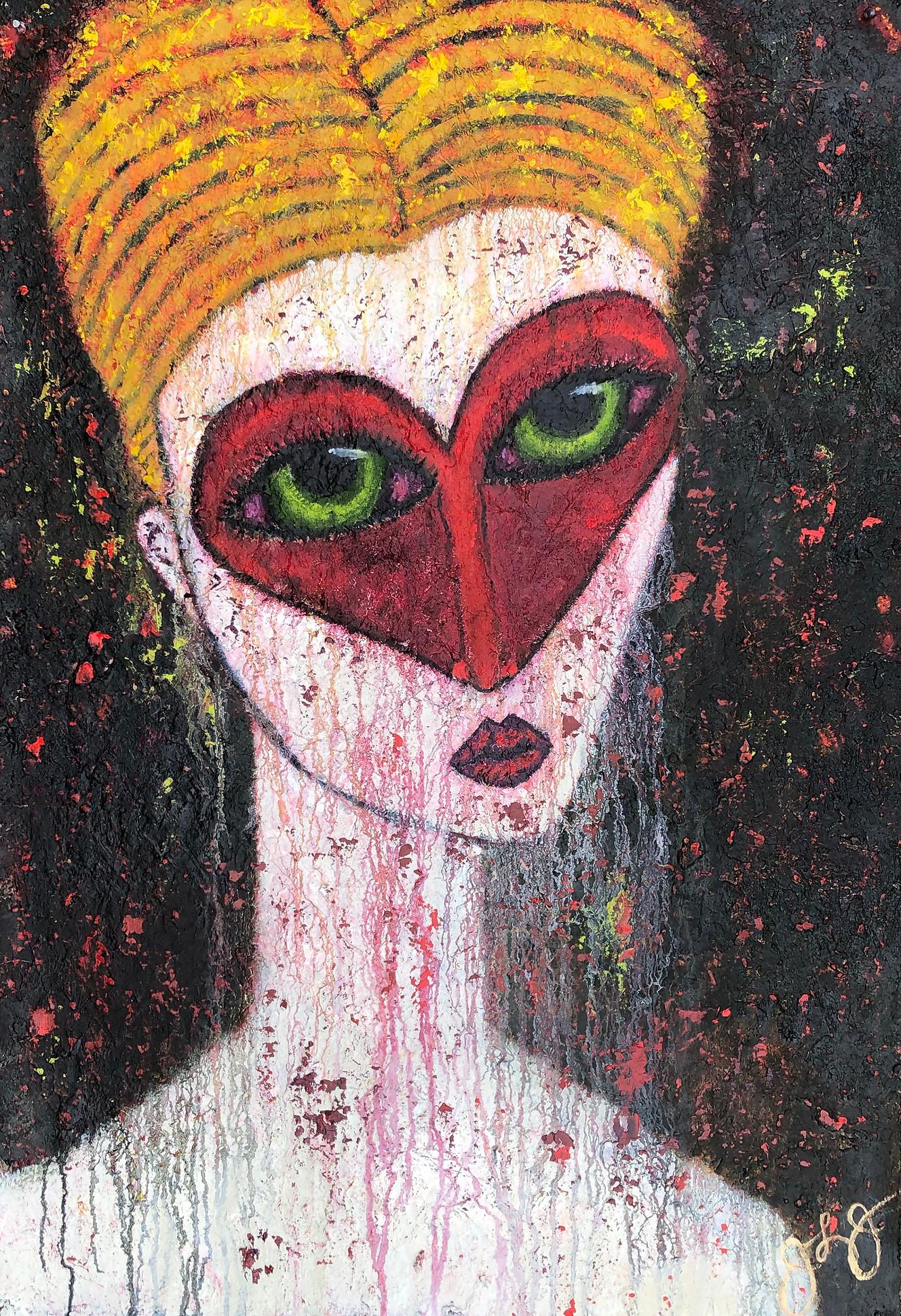 masked queen 22.jpg