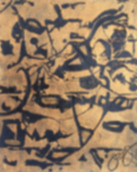 glyph 29.jpg