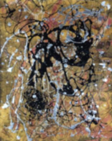 galaxy 25.jpg