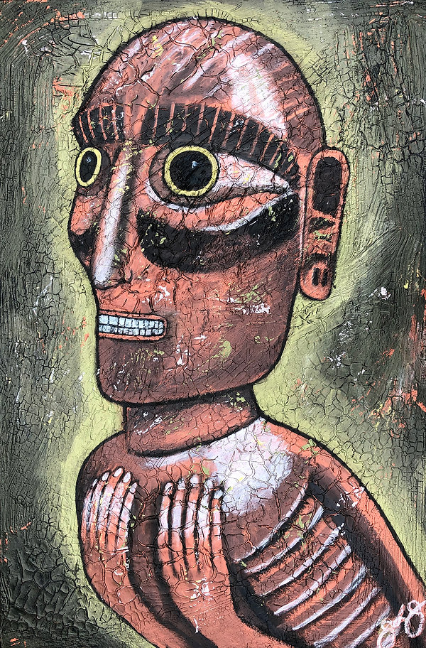 moai kavakava 3.jpg