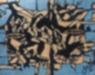 glyph 28.jpg