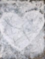 essens heart 26.jpg
