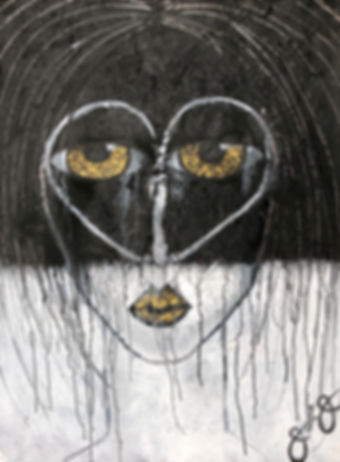 masked queen 28.jpg