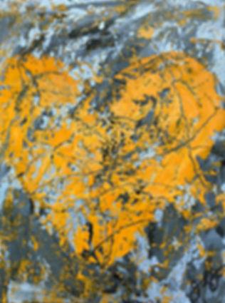 essen's heart 21.jpg