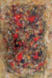 galaxy 30.jpg