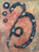 glyph 1.jpg