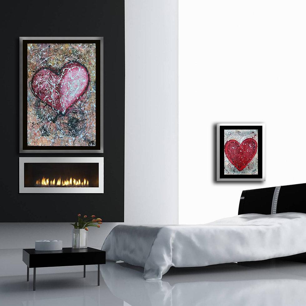 r essen's heart 10.jpg