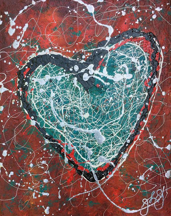 essen's heart 3.jpg