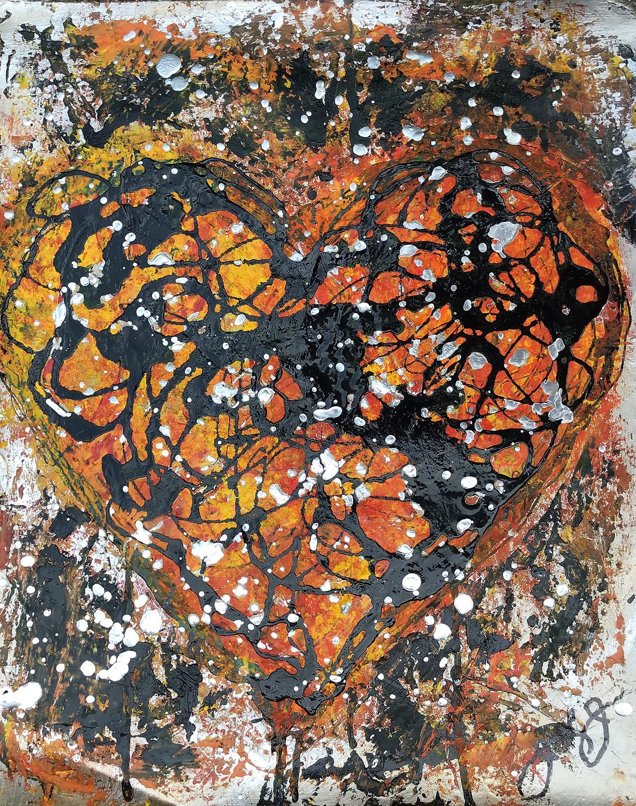 essen's heart 14.jpg