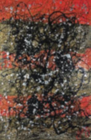 galaxy 12.jpg