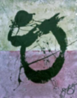 glyph 68.jpg