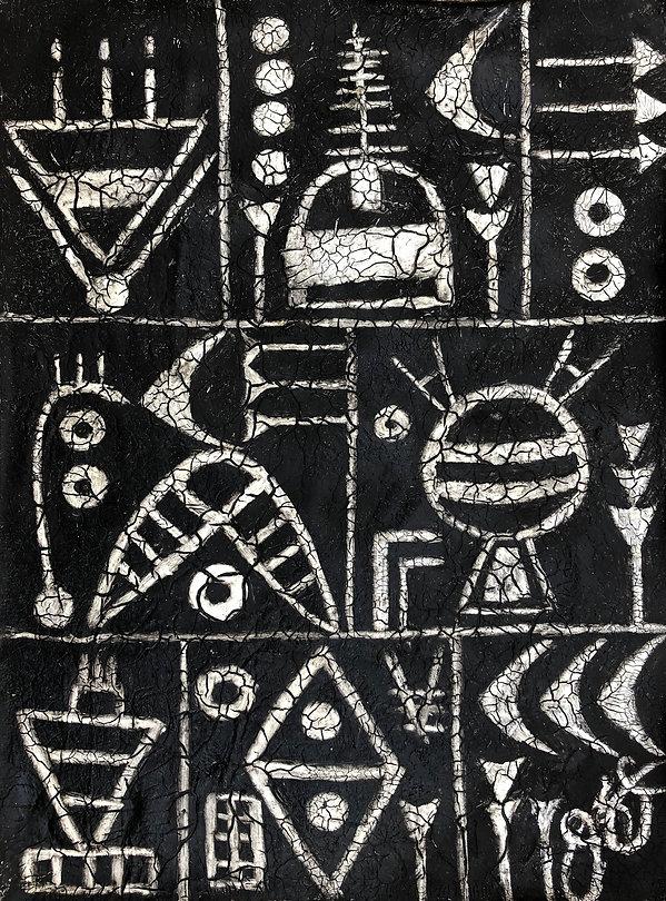 cuneiform 3.jpg