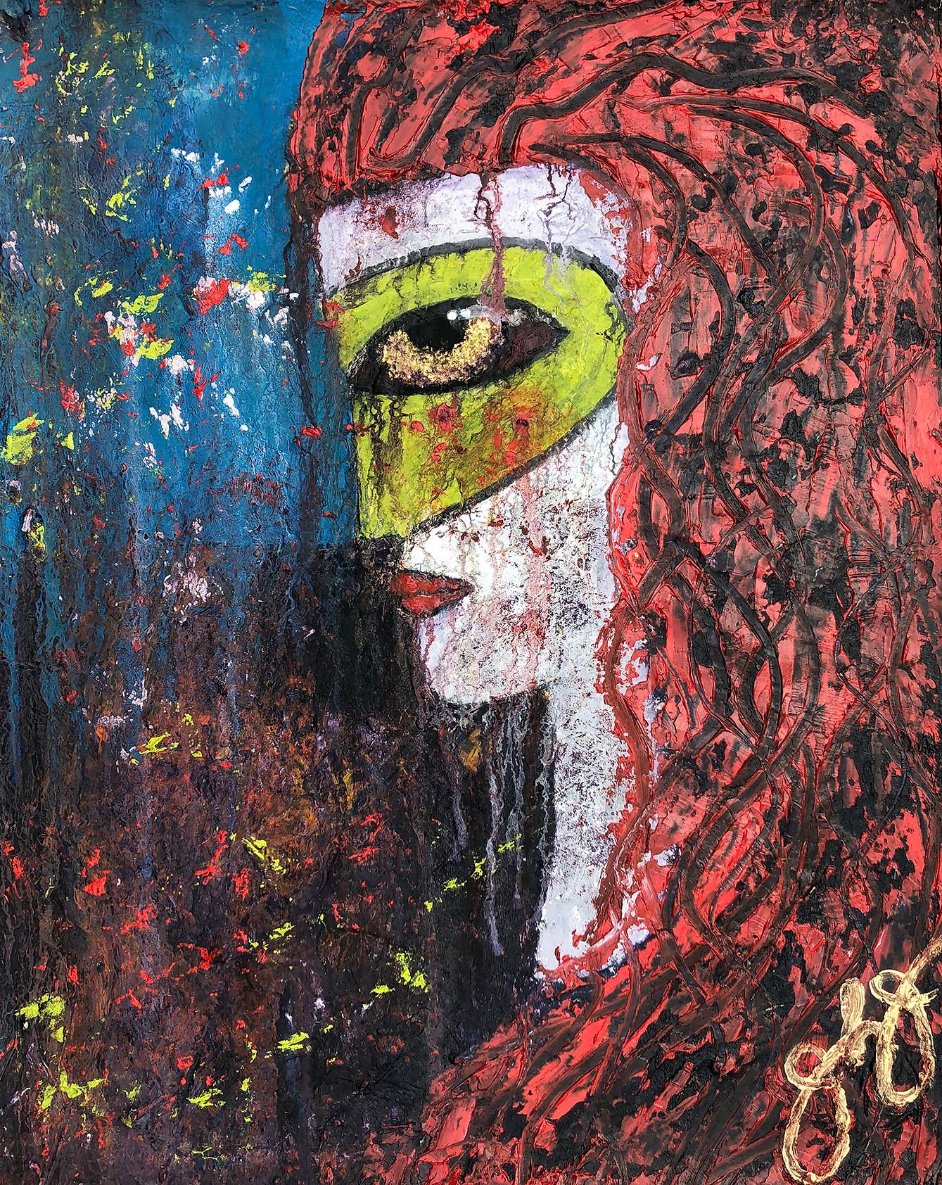 masked queen 18.jpg