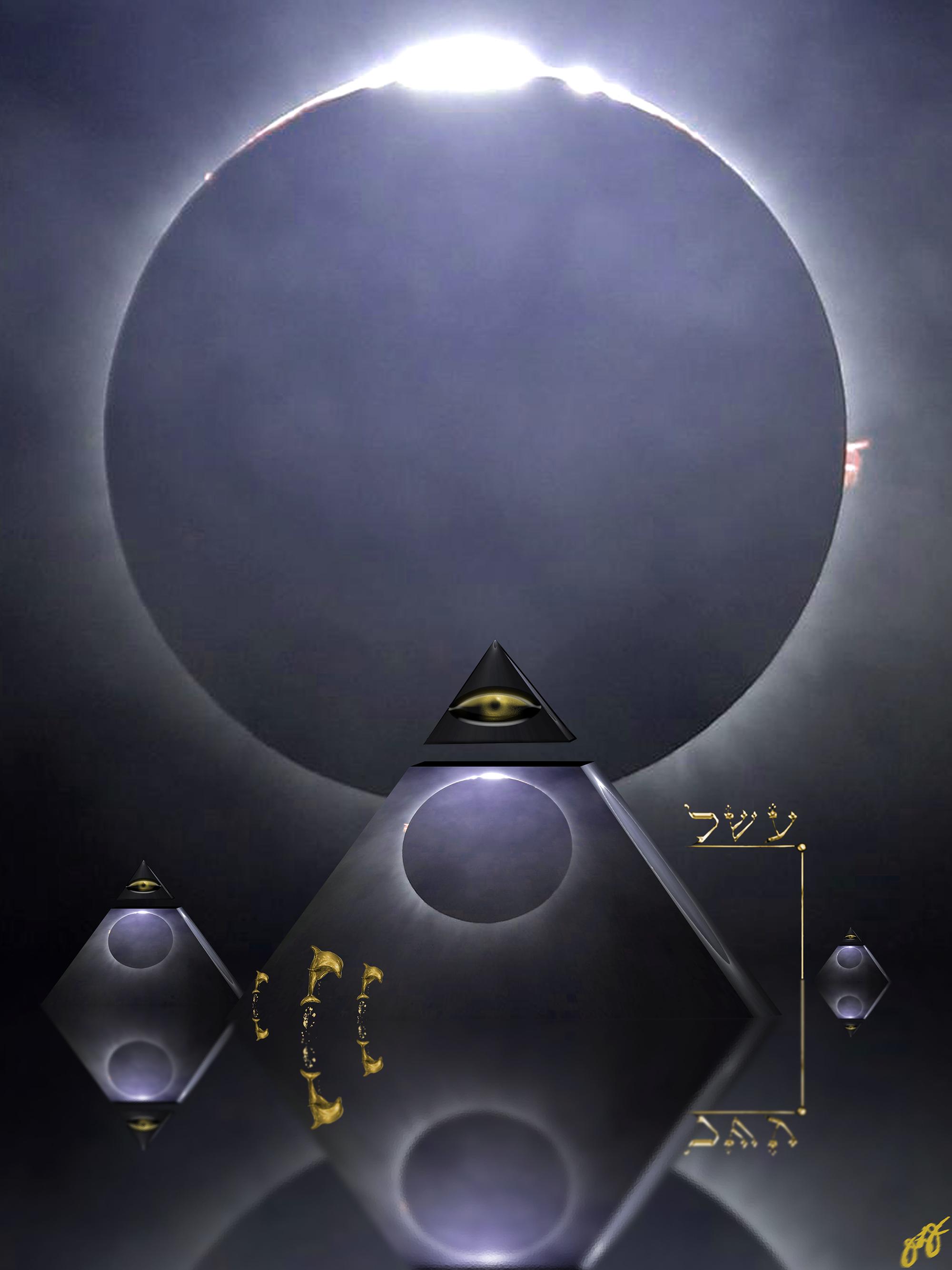 octrahedron 5