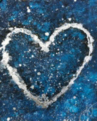 essen's heart 27.jpg