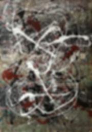 galaxy 39.jpg