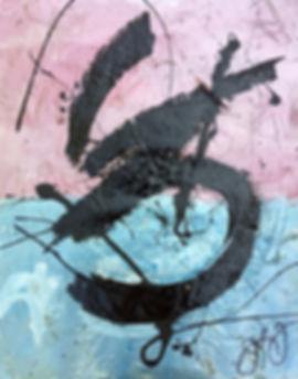 glyph 71.jpg