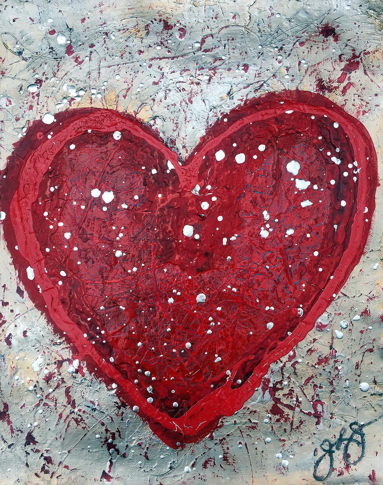 essen's heart 10.jpg