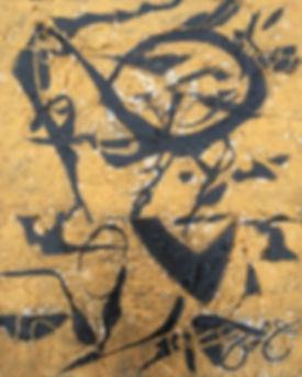 glyph 24.jpg