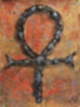 glyph 5.jpg