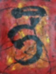 glyph 69.jpg