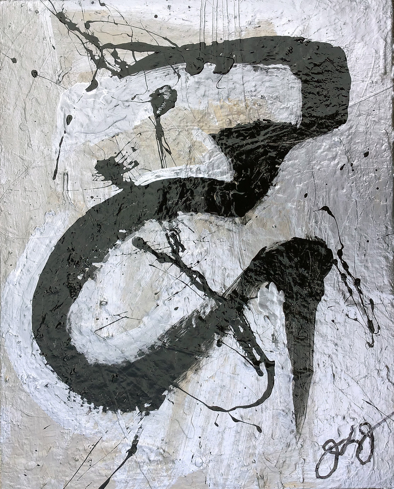 glyph 76.jpg