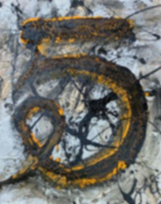glyph 83.jpg