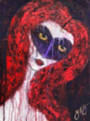 masked queen 20.jpg