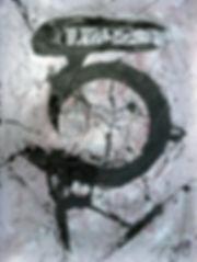 glyph 70.jpg