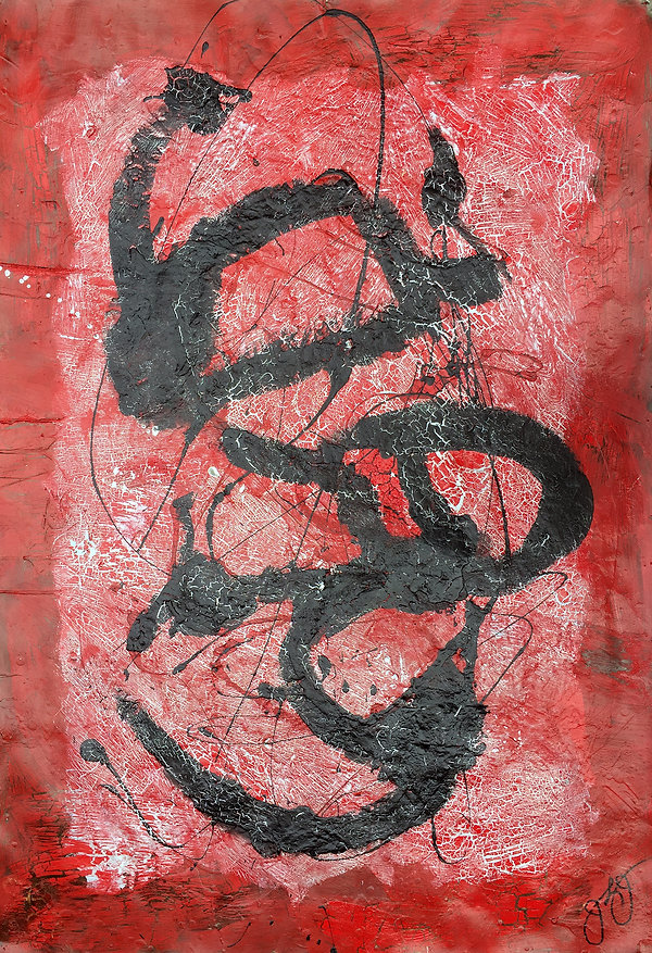 glyph 65.jpg