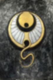 glyph 34.jpg