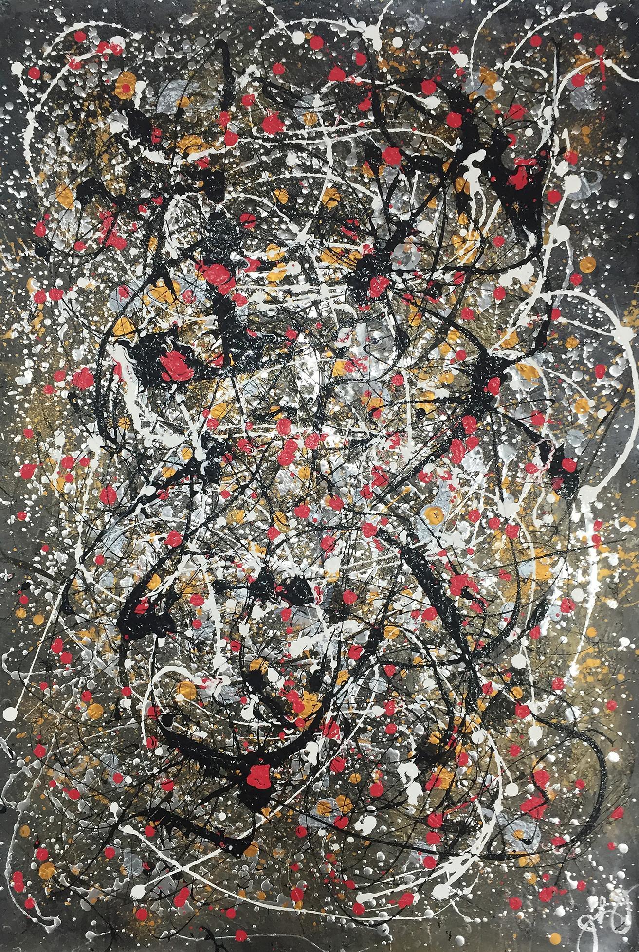 galaxy 35.jpg
