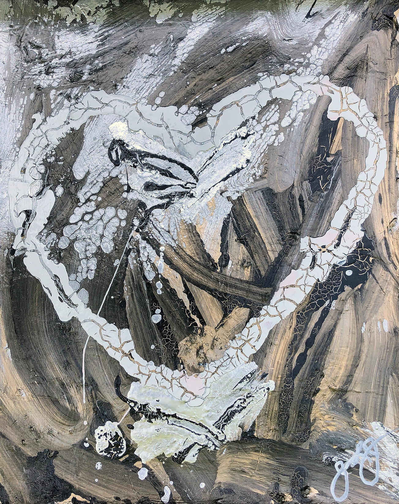 essen's heart 24.jpg