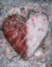essen's heart 5.jpg