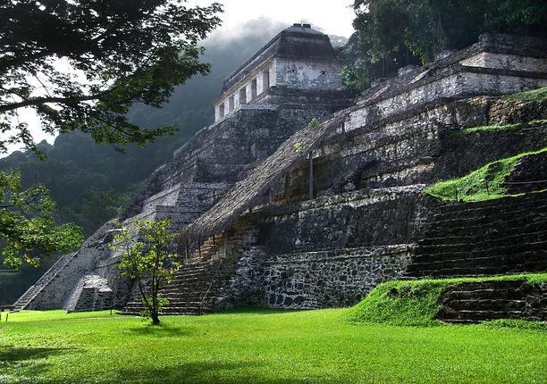 Palenque-Chiapas-Mexico.jpg