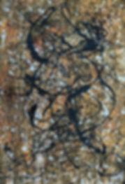galaxy 33.jpg