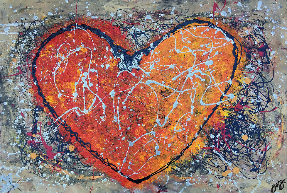 essen's heart 4.jpg