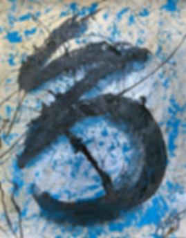 glyph 79.jpg