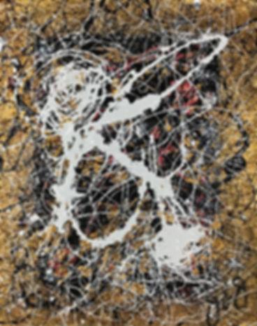 galaxy 32.jpg