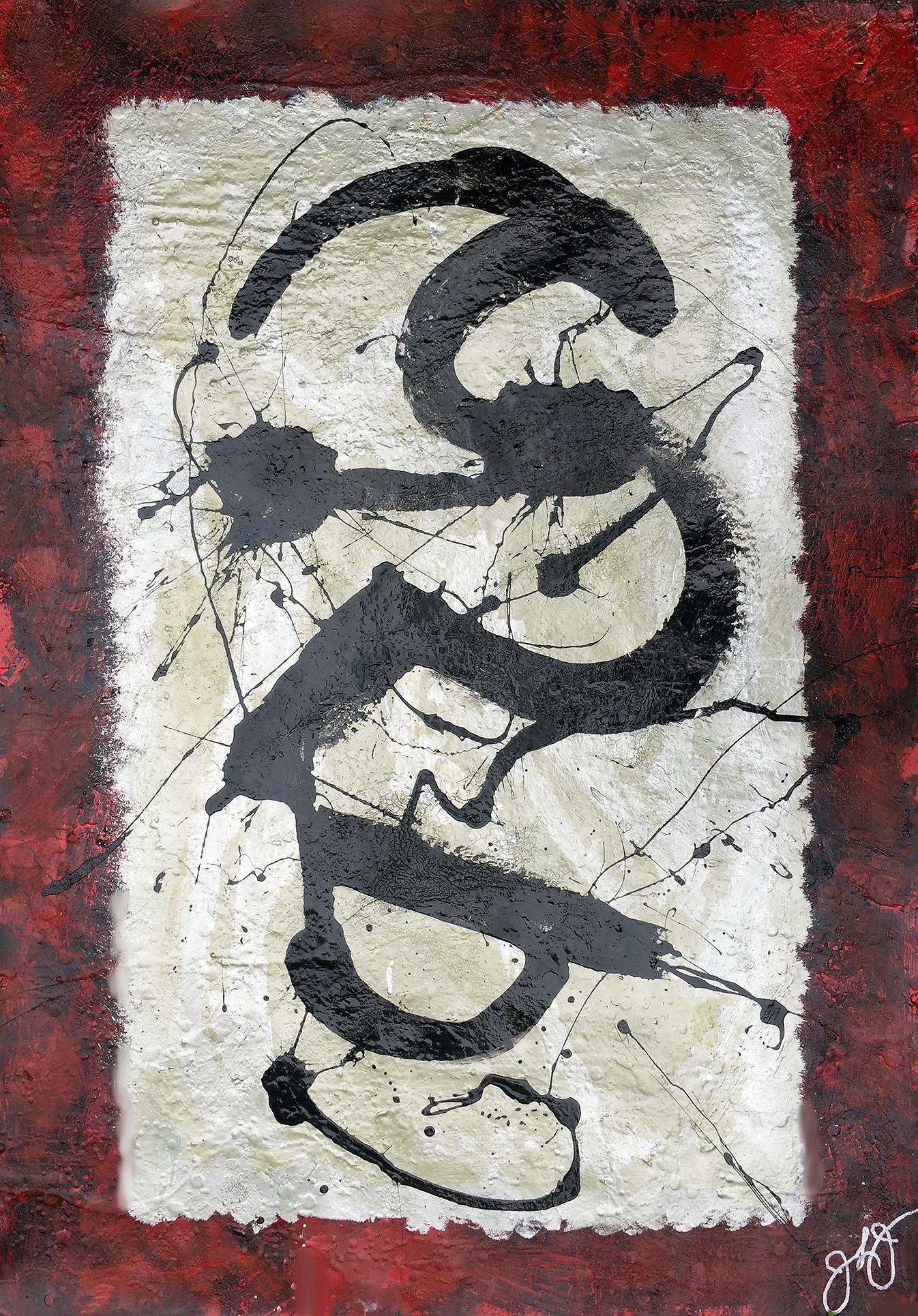 glyph 66.jpg