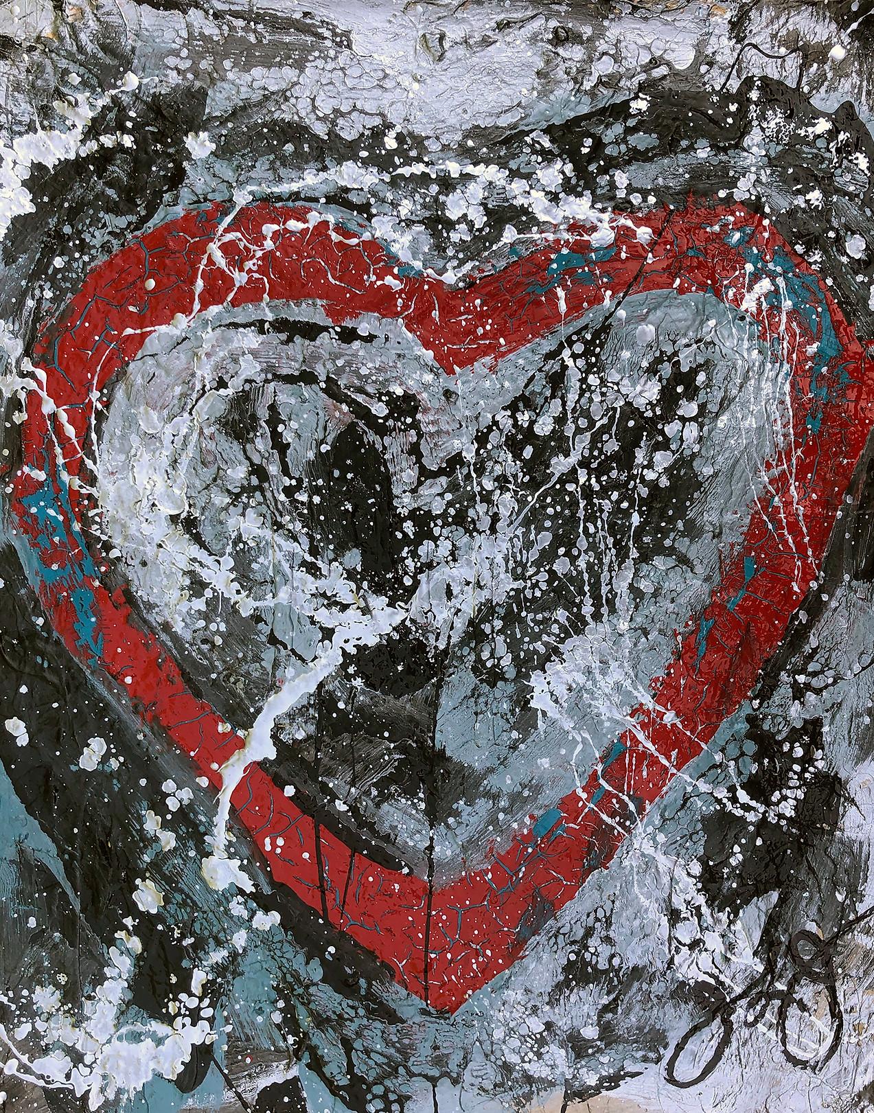 essen's heart 28.jpg