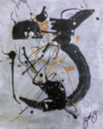 glyph 77.jpg