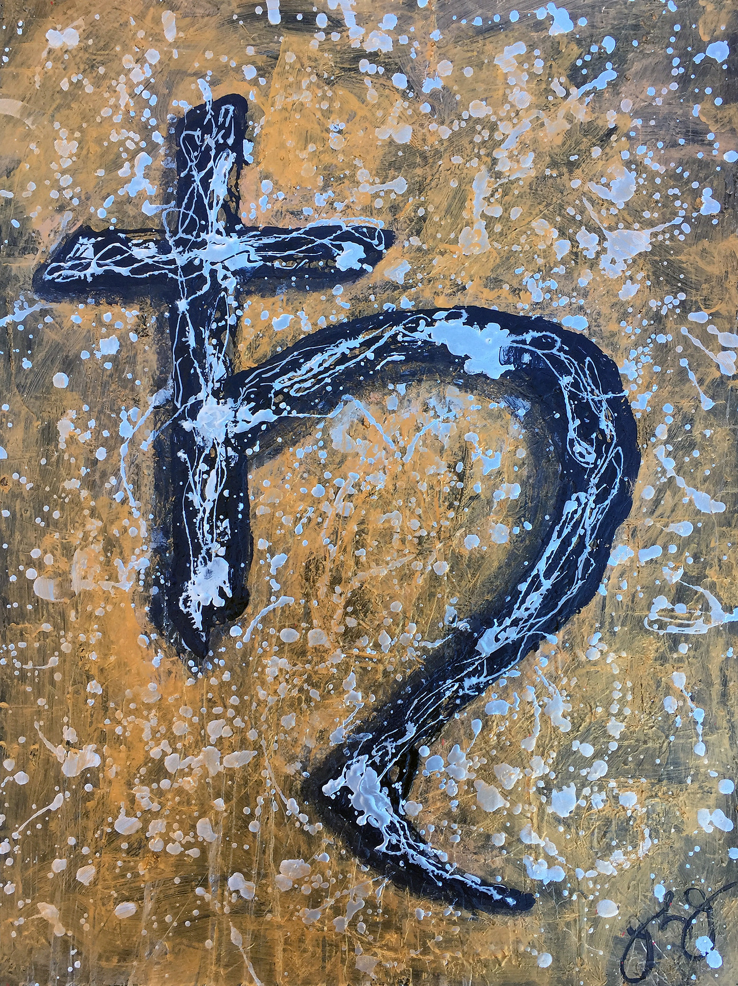 glyph 15.jpg